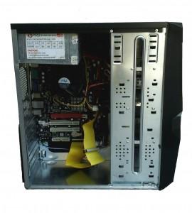 CPU open 270x300 Komputer Rakitan LGA 3G
